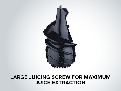 Slow Juicer Vs Nutribullet : Slow juicers :: Optimum 700: Double Chute Slow Juicer Large and Small Chutes for perfect ...