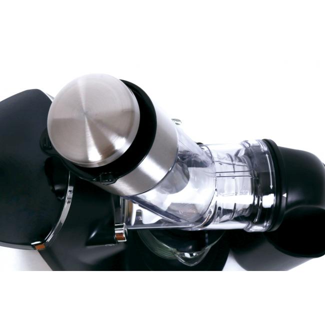 Hurom Slow Juicer Vs Nutribullet : Slow juicers :: Optimum H3000: Most Advanced Slow Juicer Longest Juicing Screw, perfect for ...