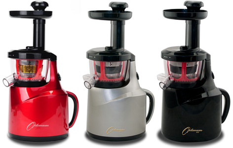 Froothie Slow Juicer Reviews : Froothie