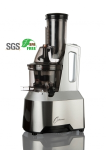 Slow juicers :: Optimum 600: Our Best Selling Slow Cold Press Juicer