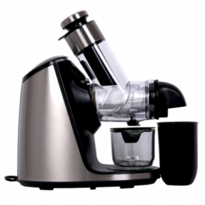 Optimum H3000: Most Advanced Slow Juicer – Longest Juicing Screw, Perfect For Vegetables & Easy To Clean.